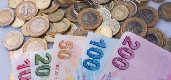 Gözler 2019 Eylül Ayı Enflasyon Verilerinde