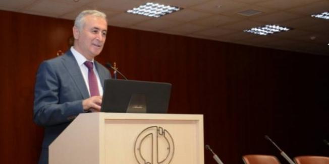 Milli Eğitim Bakan Yardımcısından Formasyon Açıklaması