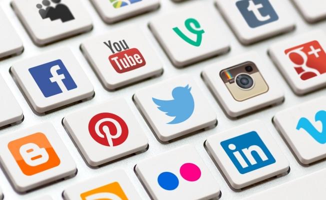Sosyal Medyayı Güçlü Kılmak