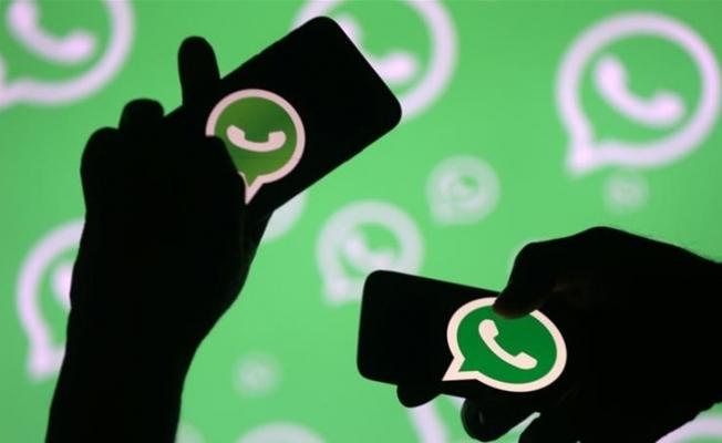 WhatsApp Grupları İçin Önemli Yenilik