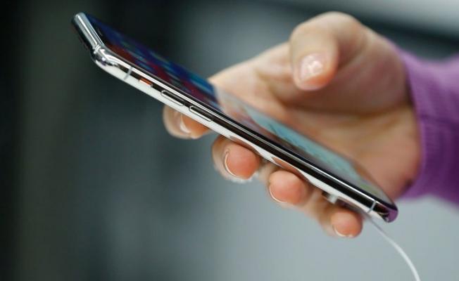 Cep Telefonları için Online Alışveriş Kredisi İmkânı