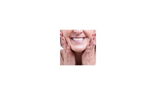 Dişleriniz İmplant Diş Klinik ile Güvende