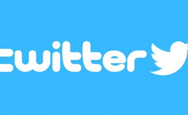 Twitter Tepkilerden Sonra Geri Adım Attı