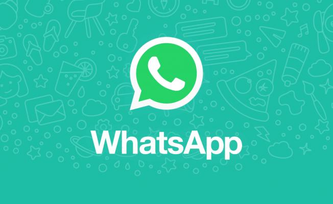 WhatsApp 'tan Şaşırtan Karar