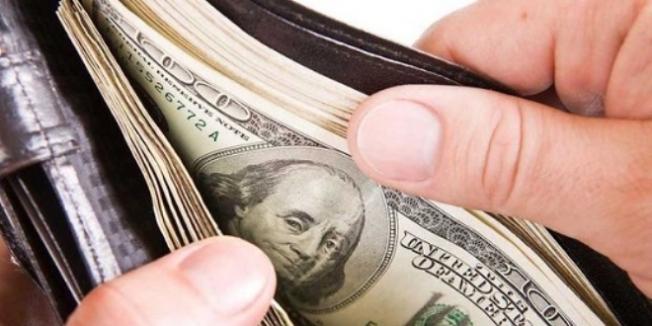 Dolardaki Hareketlilik Can Sıkıyor