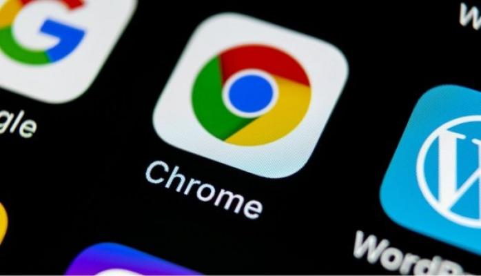 Google Sorunu Büyüyor