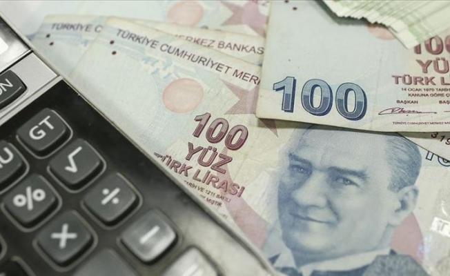 Kamu Bankaların Yeni Faiz İndirimi Geliyor