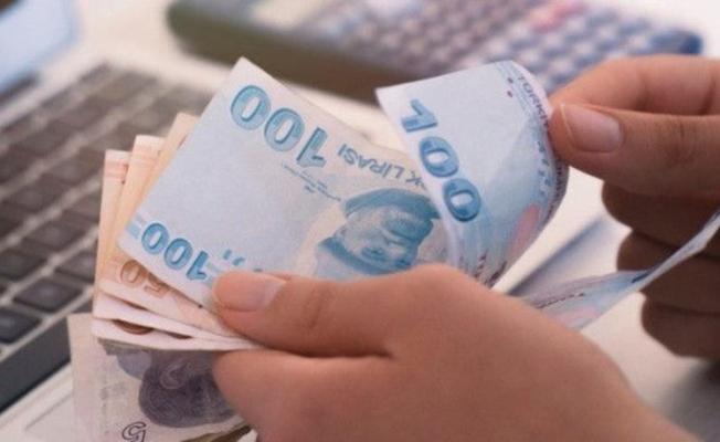 Kredi Çekmek İçin 2020 Yılını Beklemeyin
