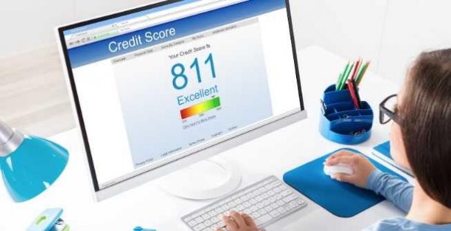Kredi Notunuzu Ücretsiz Öğrenebileceksiniz