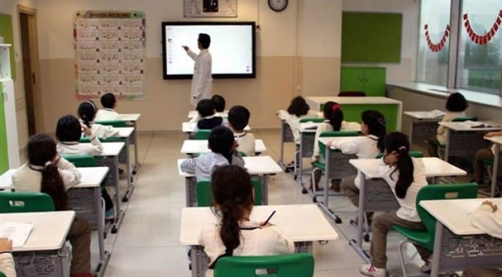 Özel Okulları Bekleyen Büyük Tehlike