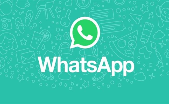WhatsApp İçin Ücretli Özellik Dönemi