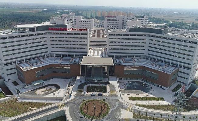 Adana Şehir Hastanesi Haberleri, Randevu Alma Ve Hizmetleri