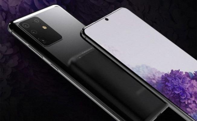 Galaxy S20 Modelinin Fiyatları Sızdırıldı