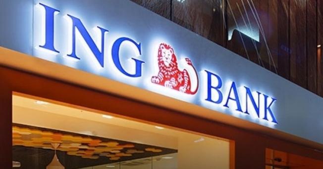 İNG Bank Konut Kredisine Yoğun İlgi