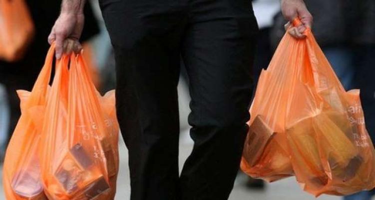 Plastik Poşet Ücretlerine Zam