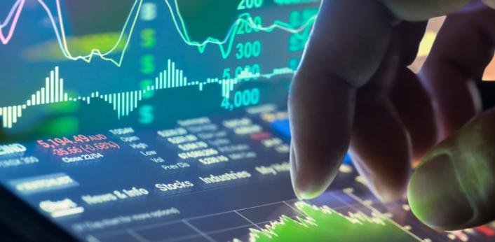 Güvenilir Forex Firmaları Hangileri ?