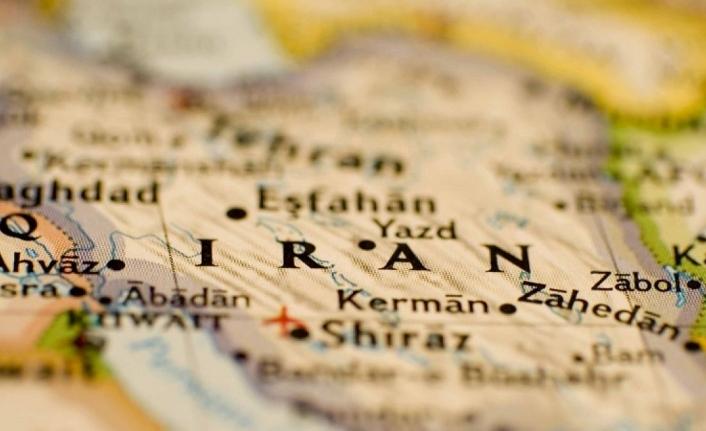 İran Tarihi ve Günümüz