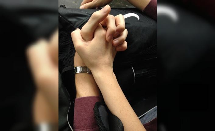 Uzun Süren İlişkilerin Sonlanmaması İçin Öneriler