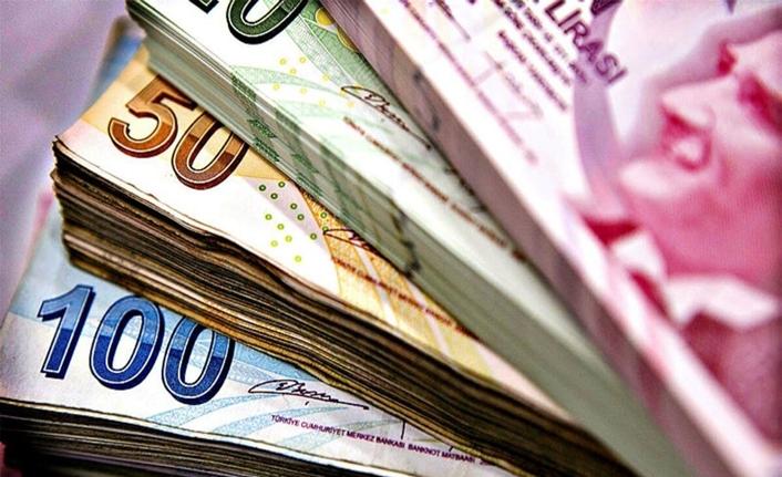 Asgari Ücret Desteği Nedir? Asgari Ücret Desteği Alma Şartları Nelerdir?