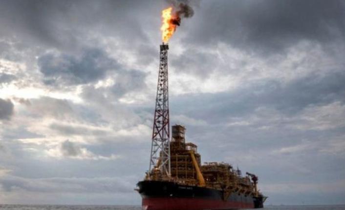 Borsa Petrol Savaşları İle Sert Düştü