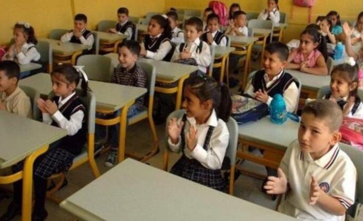Türkiye'de Gündem Okul Tatili
