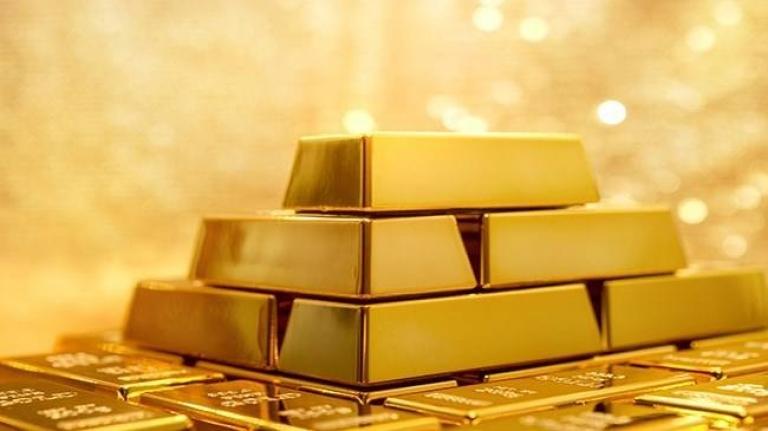 Yolculara Yanında 5 Kg Altın Getirme Hakkı
