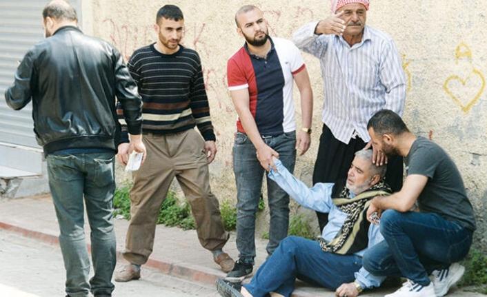 Adana'da Dur İhtarına Uymayan Genci Vuran Polis Tutuklandı