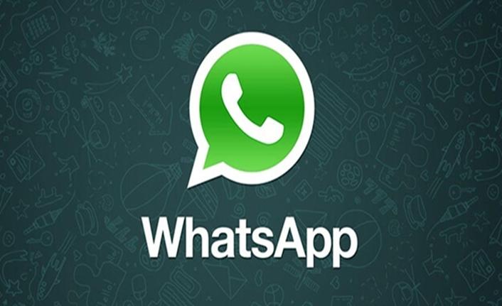 Whatsapp Kullanıcıları Dikkat: Bundan Sonra Artık…