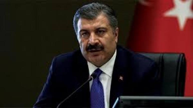 Adana'da Vakalar Artmaya Başladı