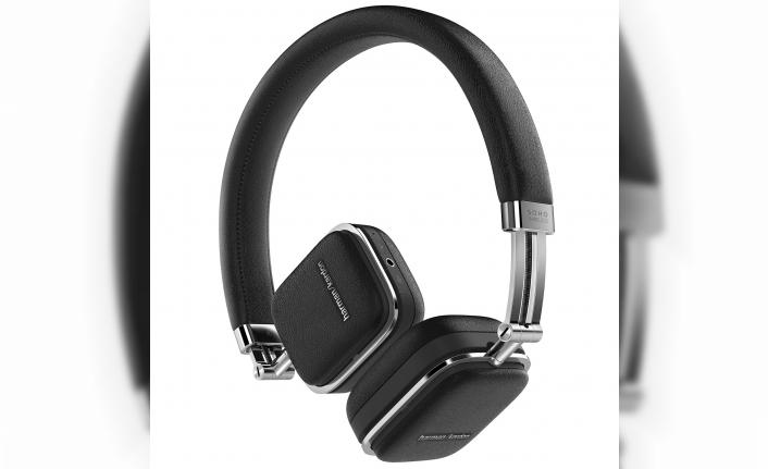 Bluetooth Kulak Üstü Kulaklık Kullanımı