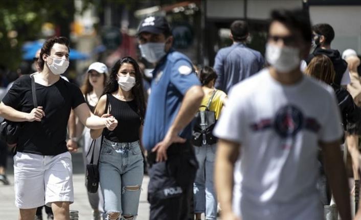 Hangi İllerde Maske Takmak Zorunlu? Cezası Ne Kadar?