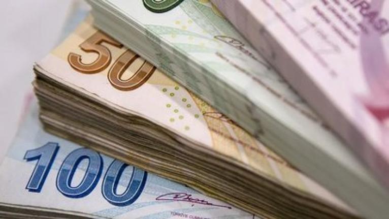Kamu Bankaları Düşük Faizli 4 Yeni Kredi Paketi Açıkladı