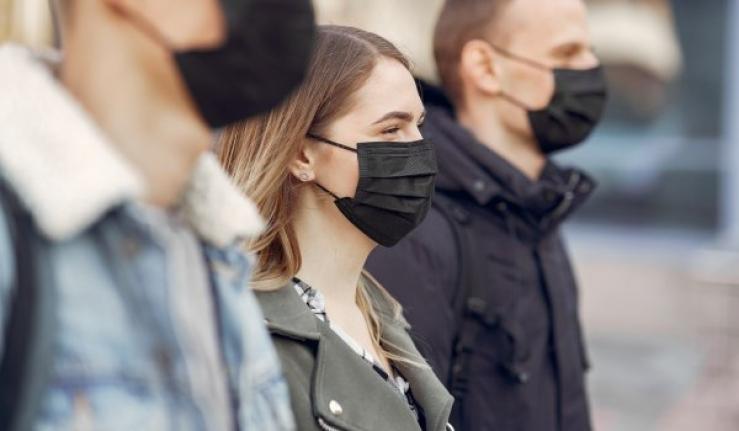 Koronavirüs Sırasında Çalışan İşcilerin Stres Ve Kaygısını Nasıl Yönetiriz ?