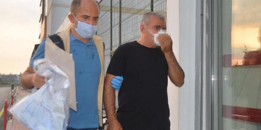 Adana'da Yasa Dışı Bahse Büyük Darbe
