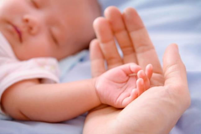 SGK Tüp Bebek Tedavisinin Ne Kadarını Karşılar?