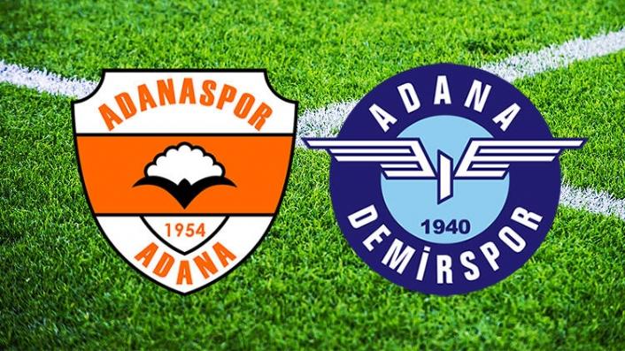 Adana Takımları Yeni Sezona Çok İyi Başladı