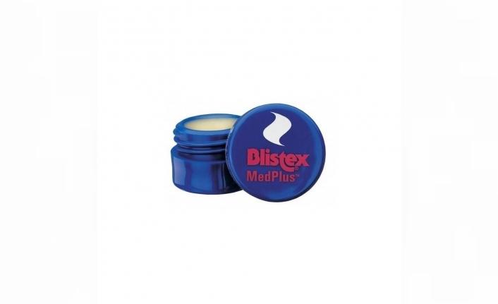 Blistex Dudak Bakım Ürünleri