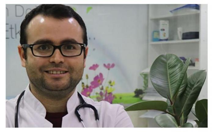 Hacamat nedir? Hacamat hangi hastalıklara iyi gelir ?