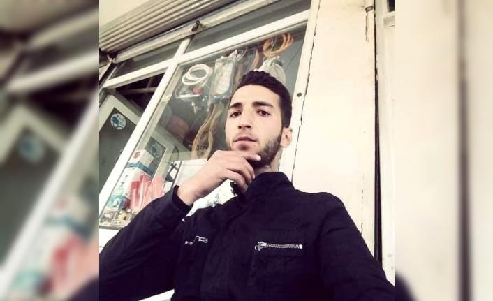 Adana'da Arkadaş Kavgası Ölümle Bitti