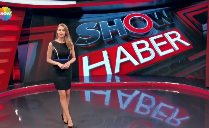 Show Haber'i Korona Vurdu: Pınar Erbaş Ekranlardan Çekildi