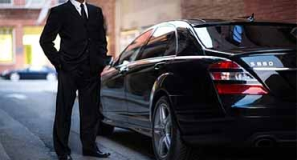 Memnun Eden Rent A Car