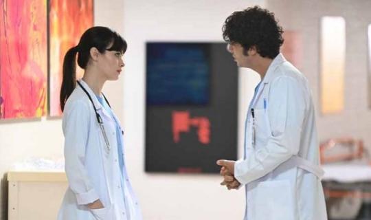 Mucize Doktor 39. Bölüm Fragmanı Yayınlandı Mı? Mucize Doktor 38. Bölüm'de Neler Olacak