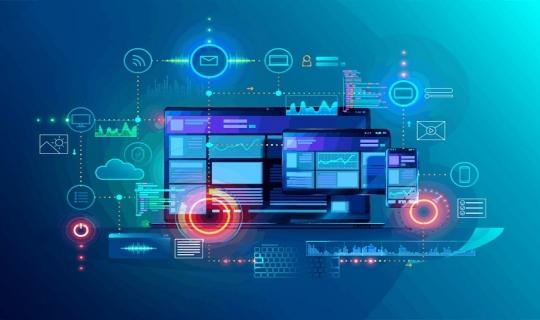 Uygun Fiyatlı Web Hosting Paketleri ile Tanışın