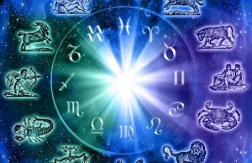 Astroloji ve Burçlar Hakkında