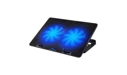 En İyi Laptop Soğutucusu Modelleri Ve Öneriler