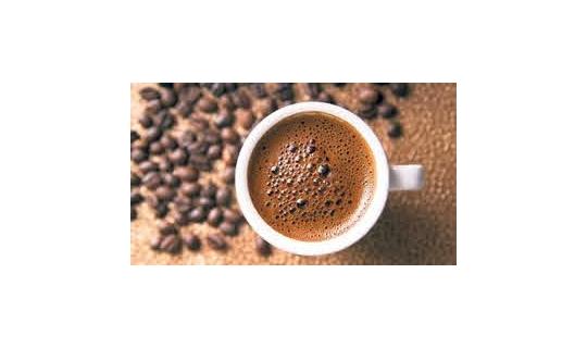 Kahve Çarpıntı Yapar Mı? Türk Kahvesinin Zararları Var Mı? Nelere İyi Gelir?