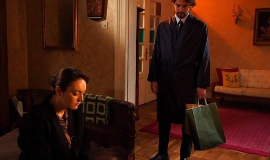Masumlar Apartmanı 17. Bölüm Fragmanı Safiye'nin Hayalleri Yıkılıyor