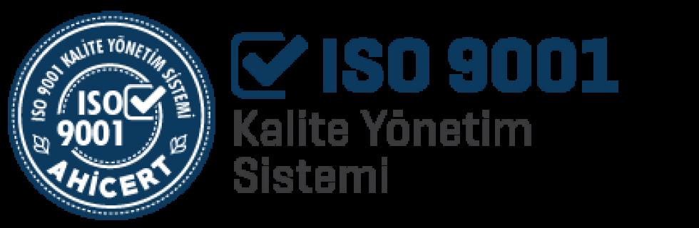 ISO 9001 Belgesi Almak İçin Nelere Dikkat Edilmeli?
