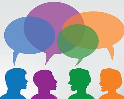 Kaliteli ve Hızlı Sohbetler İçin