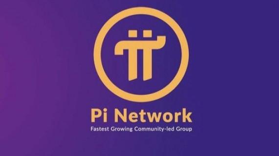 Pi Coin Nasıl Kazanılır? Pi Coin Güvenli Mi?